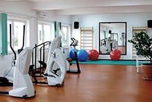 fitness-germisara220