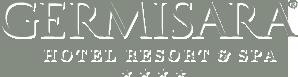 Logo Germisara